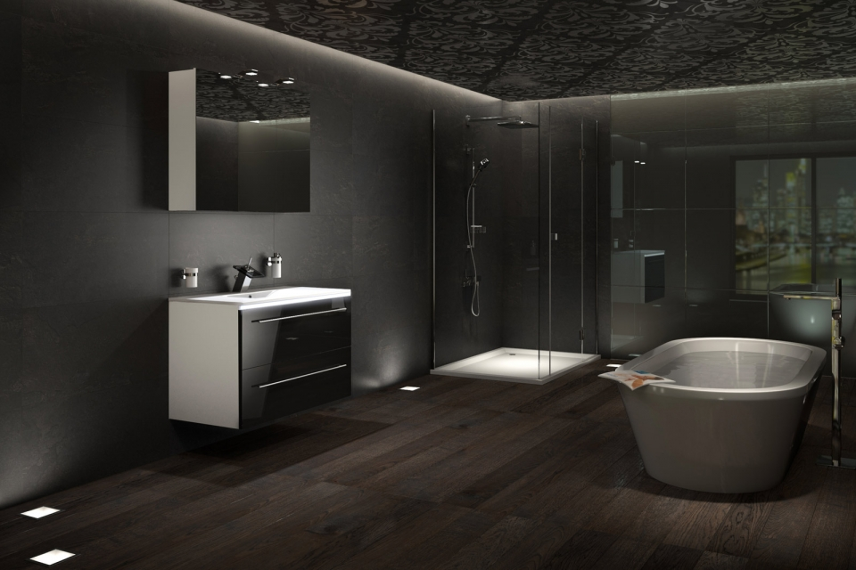 Badezimmer trends for Badezimmer trends 2016