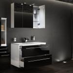 die neuesten badtrends 2016 f r ihr badezimmer bad11 ratgeber. Black Bedroom Furniture Sets. Home Design Ideas