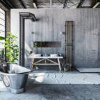 die neuesten badtrends 2016 f r ihr badezimmer bad11. Black Bedroom Furniture Sets. Home Design Ideas
